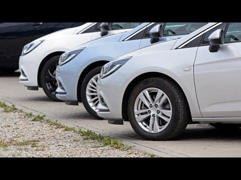 Возвращение Opel в Россию: каких машин не будет на рынке?