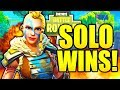 Download HOW TO GET 15+ KILL SOLO WINS IN FORTNITE TIPS AND TRICKS! HOW TO GET BETTER AT FORTNITE PRO TIPS!