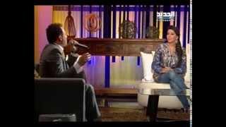 مصطفى هلال - ابعتلي جواب - بعدنا مع رابعة