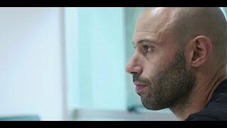 KV - Amantes del Futbol Argentino - AFA