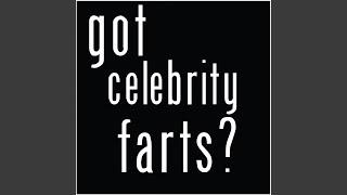 Kim Kardashian Butt Splosion