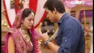 YEH PYAR NA HOGA KAM - 20 May 2010 [Courtesy: COLORS] (Episode 100) Part - 2 !!HQ!!