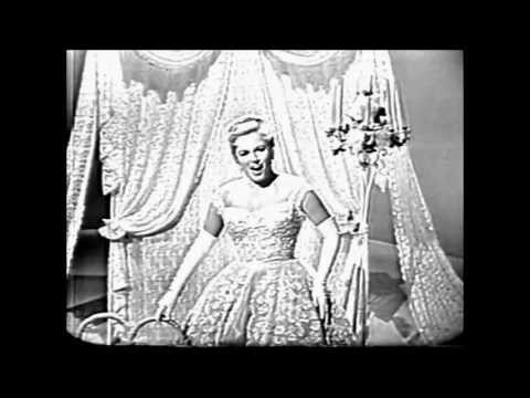 mary costa once upon a dreammary costa once upon a dream, mary costa soprano, mary costa, mary costa sleeping beauty, mary costa biography, mary costa and bill shirley, mary costa aurora, mary costa once upon a dream lyrics, mary costa opera singer, mary costa 2015, mary costa singing, mary costa photography, mary costa facebook, mary costa 2014, mary costa fan mail, mary costa lincoln center, mary costa model, mary costa net worth, mary costa instagram, mary costa interview
