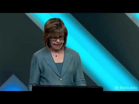 Cheryl Bachelder: Women Serving God @ Work [Women@Work]