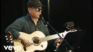 Silvio Rodríguez - Óleo de una Mujer Con Sombrero