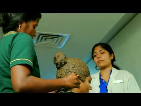 Sadayush Ayurvedic Cure & Care