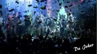 'world of dreams' mix - minimal techno @ ibiza club party 2013