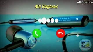 I phone New SMS Ringtone 2020 pagalworld.com/i phone message ringtone download pagalworld.com
