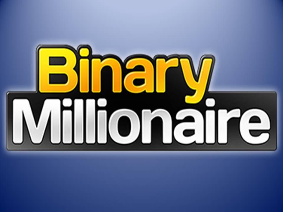 Binary option 4u