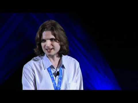 Crowdsourcing: the frontier of documentary and funding | MIPDoc 2011