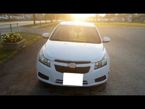 $1 Car Wash 🚘 PUNJABI STUDENT Car Vlog In CANADA
