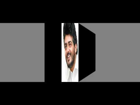 South Cine Talkies(SCT) Promo | Online Media Channel