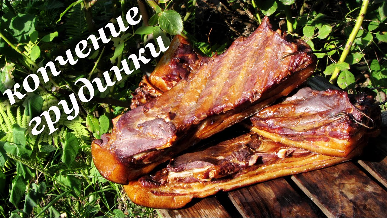 Рецепты приготовления горячего из свинины
