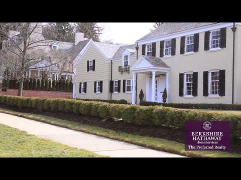 Sewickley Community and Real Estate