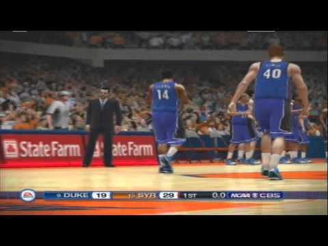 ncaa-basketball-10-updated-for-2013-2014-duke-vs-syracuse