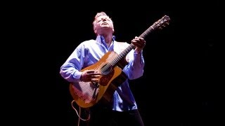 Tommy Emmanuel - One Mint Julep