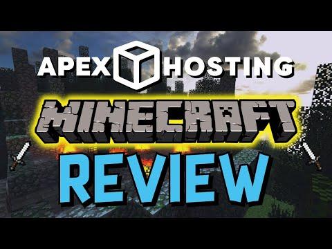 apex-minecraft-server-hosting-review-⛏️-how-to-make-servers-using-apex-minecraft-hosting??