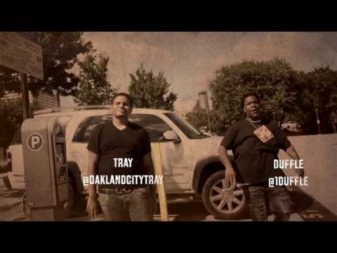 Project Heat: Atlanta | Episode 4