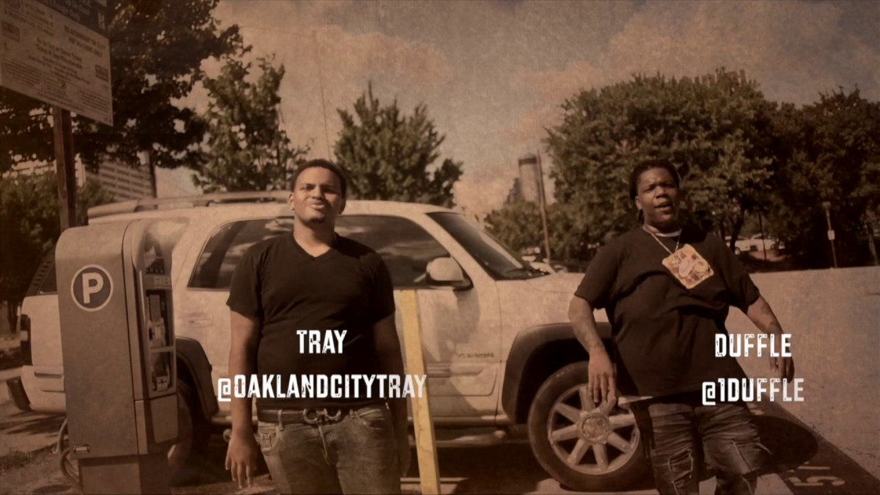 Download Project Heat: Atlanta | Episode 4