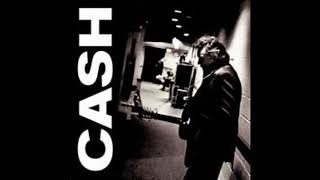 American III: Solitary Man - Johnny Cash  Full Album