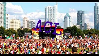 ACL vlog