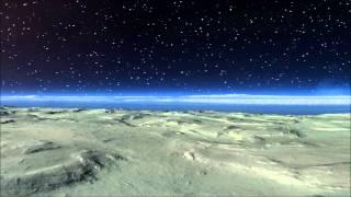 Polygon Window - UT1-Dot (1080p HD/HQ)