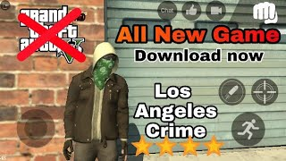 Gta 5 is remove Download now all New Los Angeles crime V2.0 (link in Description)