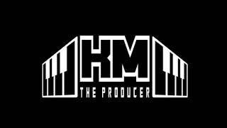 "Beat   Instrumental   Reggaeton ""Super Yei Style"" 2019 (Prod. KM ""The Producer"")"