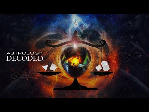 Astrology Decoded Planetary Alchemy Influences Human Behaviour and Field of Consciousness