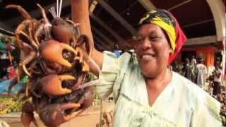 Port Vila & Environs - Vanuatu - The Tour Shop