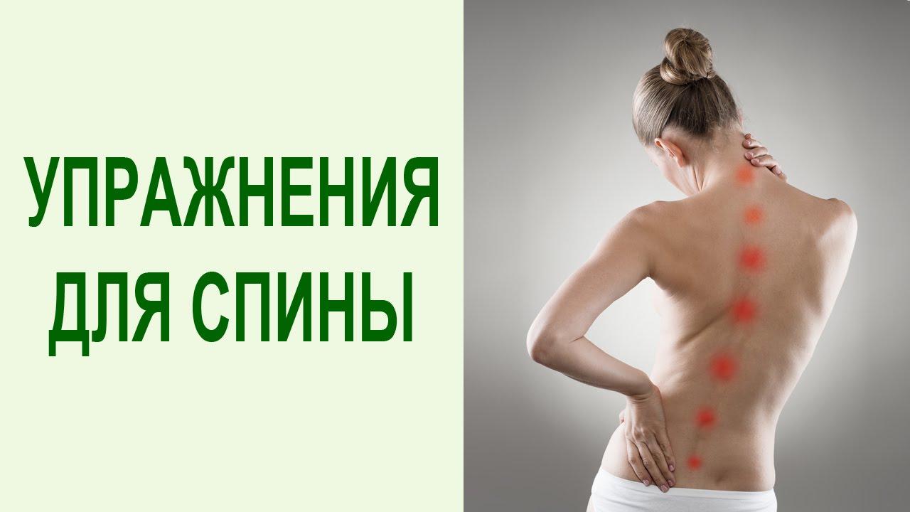 Здоровье позвоночника. Упражнения ПИЛАТЕС  для позвоночника и спины в домашних условиях. Yogalife