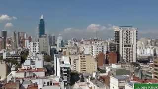 Большие города Буэнос- Айрес Мысли в слух Столица Аргентины(Почему мы переезжаем жить в большие города как Буэнос- Айрес. Где лучше жить в больших городах или в малых...., 2015-04-09T08:47:45.000Z)