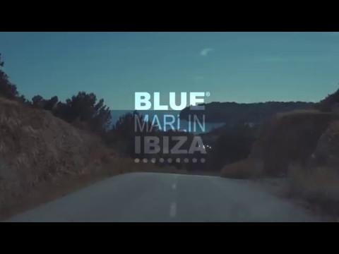 Blue Marlin Ibiza Hooked 07052017