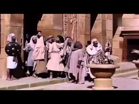 Le Prophète Youssef Joseph   Episode 37