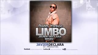 Daddy yankee - Limbo - [Javier Declara Remix]