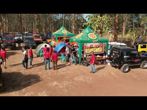 areal-video-venue-anniversary-skin-chapter-semarang-2019---offroad-indonesia