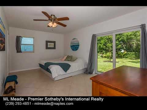 1374-trinidad-ave-,-marco-island-fl-34145---real-estate---for-sale--