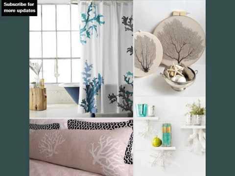 Decoration Ideas Collcetion Beach Decor For The Home