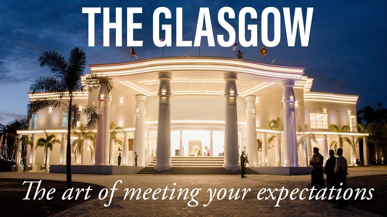 The Glasgow |