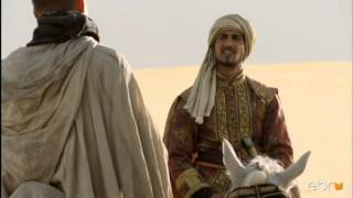 Watch Robin Hood - Season 2 episode 13 Trailer