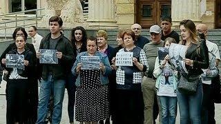 20-21 ივნისის მოვლენების სასამართლო განხილვა 16 სექტემბრისთვის გადაიდო