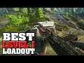 Best LEVEL 1 Loadout - Escape from Tarkov ( guide )