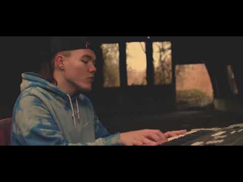 i'm sad - eli. (official music video)