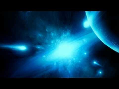 Arty - Hope  (Original Mix + HD)