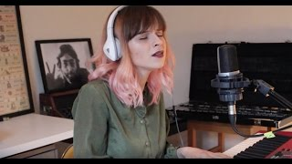 Gabrielle Aplin - Beauty and The Beast