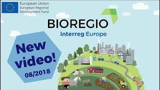 BIOREGIO video 08/2018