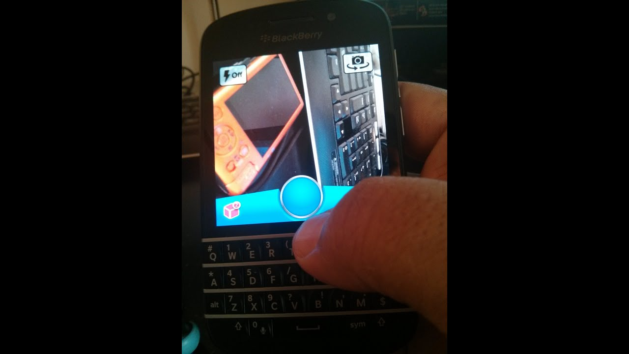 how to download snapchat on htc