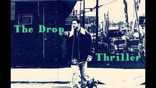 Общак / The Drop