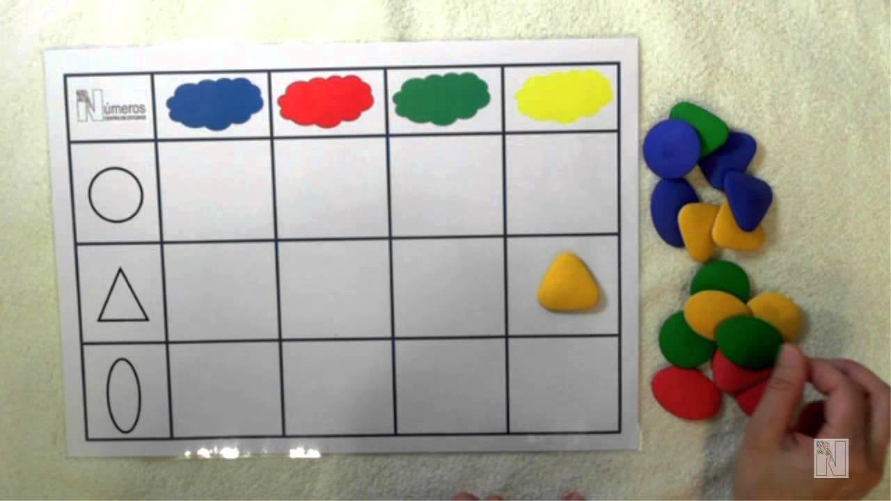 Cuadros de doble entrada youtube for Colores para pintar una entrada