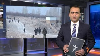 Ахбори Тоҷикистон ва ҷаҳон (15.03.2019)اخبار تاجیکستان .(HD)